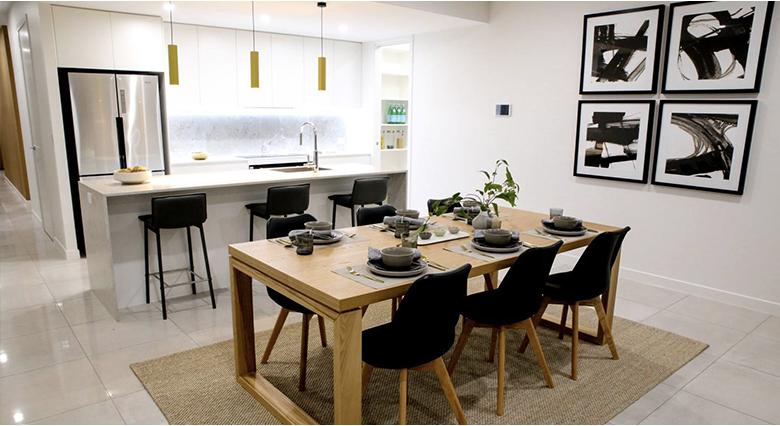 harmony-dining-room